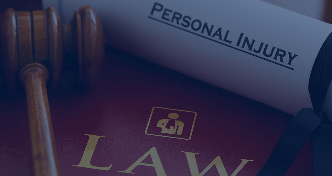 Experienced Trial personal injury Lawyer Chicago